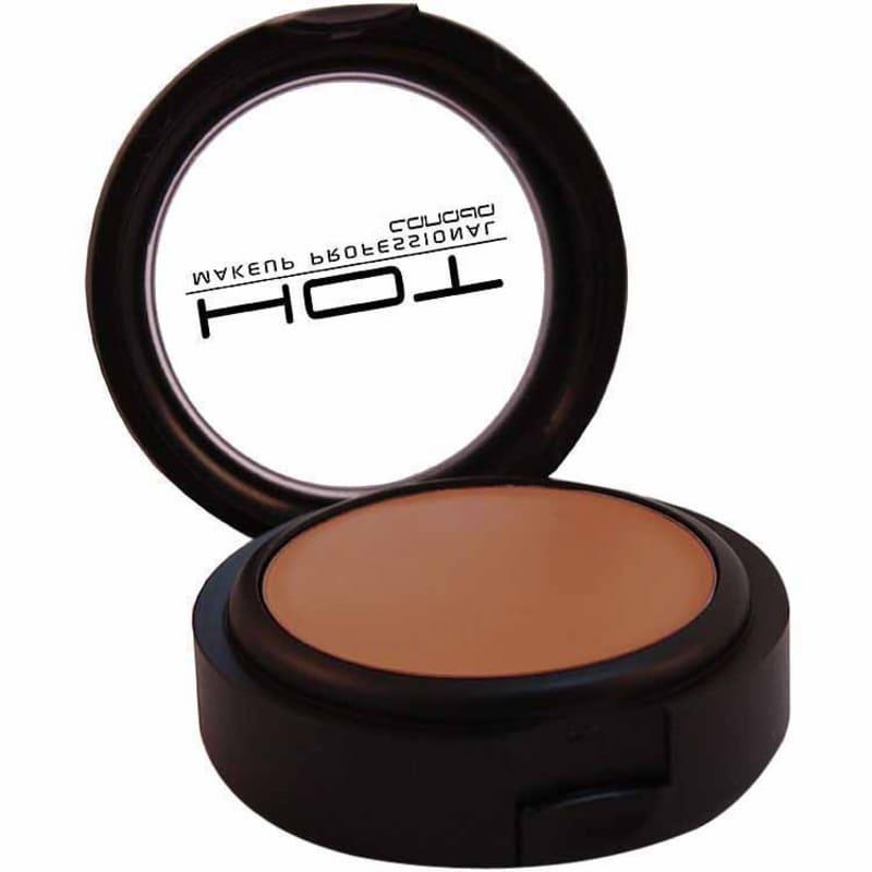 Hot MakeUp Hf435 Concealer (ginger)