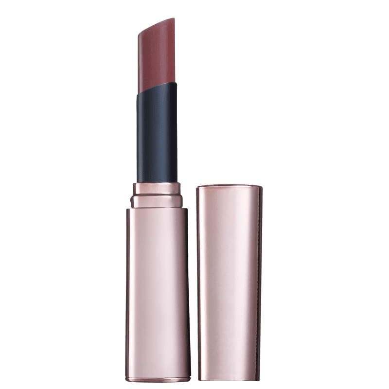 Hot MakeUp Fashion Fixation FFL06 Miss Popular - Batom Cremoso 3g