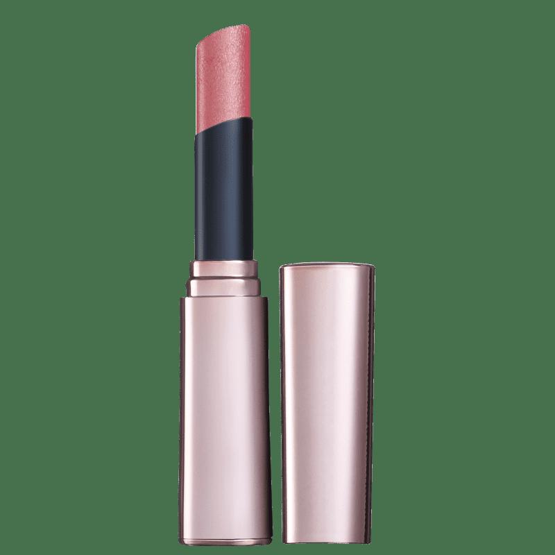 Hot MakeUp Fashion Fixation FFL14 Inner Glow - Batom Cremoso 3g