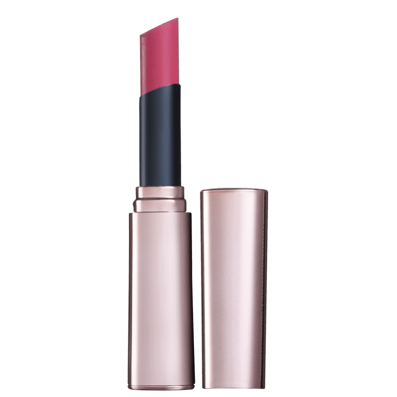 Hot MakeUp Fashion Fixation FFL18 Last Dance - Batom Cremoso 3g