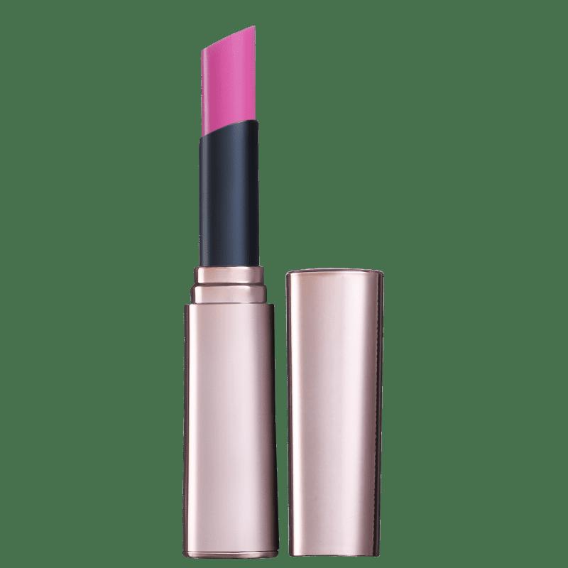 Hot MakeUp Fashion Fixation FFL22 Classified - Batom Cremoso 3g