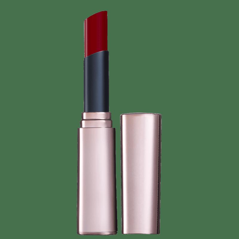 Hot MakeUp Fashion Fixation FFL26 This Love - Batom Cremoso 3g
