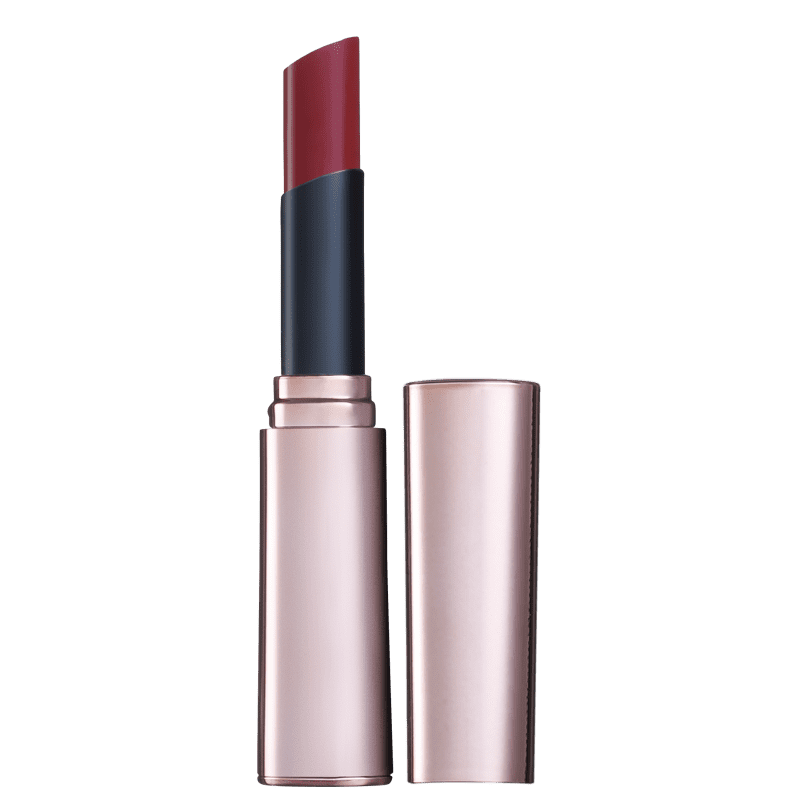 Hot MakeUp Fashion Fixation FFL40 Social - Batom Cremoso 3g
