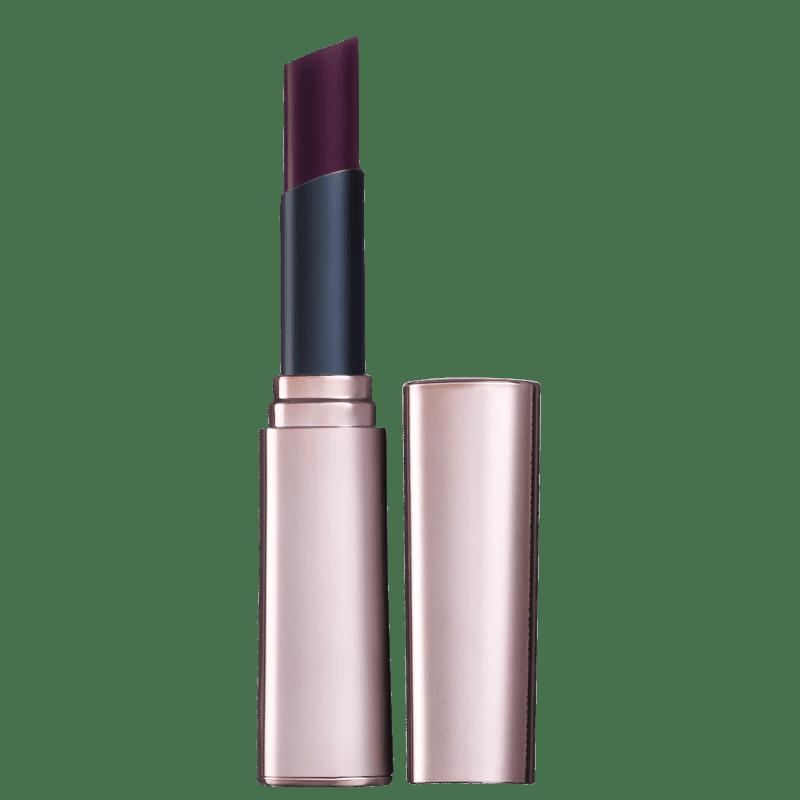 Hot MakeUp Fashion Fixation FFL42 Siren - Batom Cremoso 3g