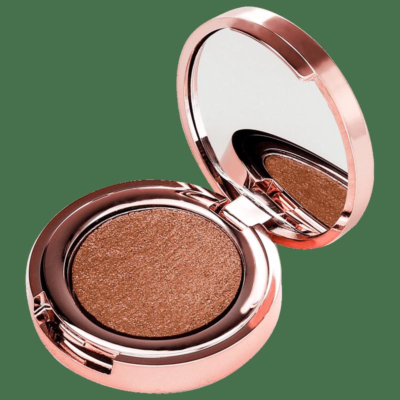 Hot MakeUp Hot Candy Morocco - Sombra Cintilante 2,5g