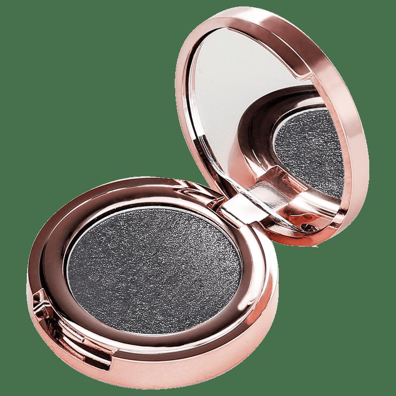 Hot MakeUp Hot Candy Silhouette - Sombra Cintilante 2,5g