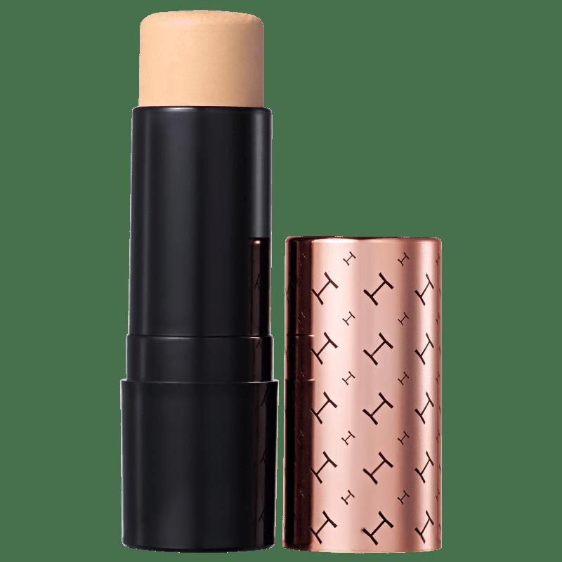 Hot MakeUp Natural Perfection Stick NP05 - Base em Bastão 15g