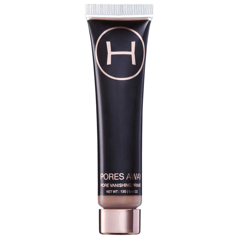 Hot MakeUp Pores Away - Primer 13g