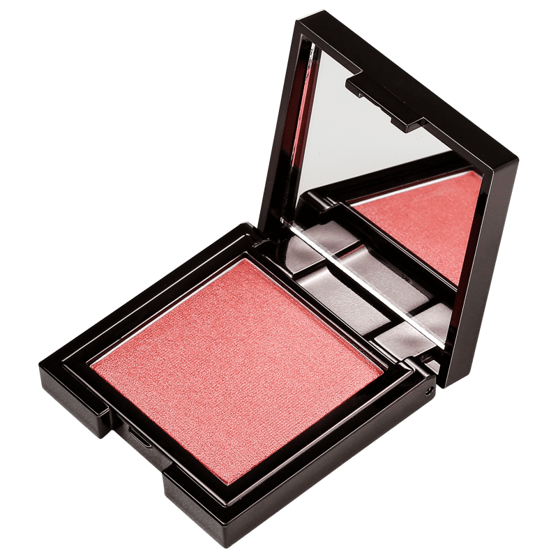 Hot MakeUp Red Carpet Ready RBL45 Galaxy Season - Blush Luminoso 5g