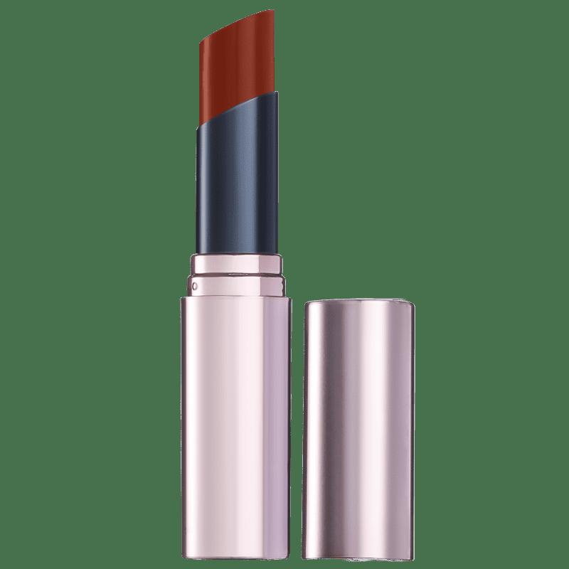 Hot MakeUp Red Carpet Ready RCL09 Dim the Light - Batom Cremoso 3g
