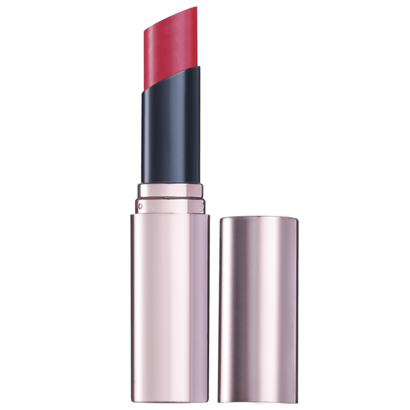 Hot MakeUp Red Carpet Ready RCL33 Pleasant - Batom Cremoso 3g