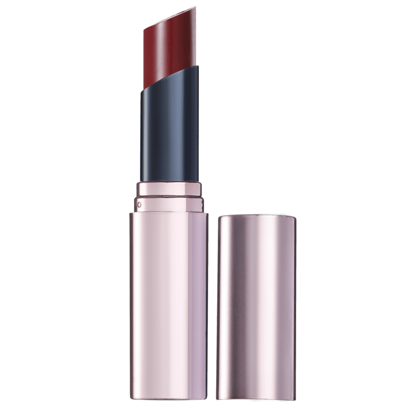Hot MakeUp Red Carpet Ready RCL39 Enjoy - Batom Cremoso 3g