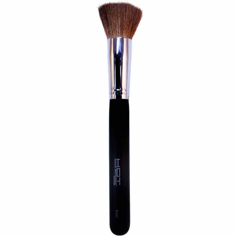 Hot MakeUp Single Brush Buffer 940 - Pincel para Sombra