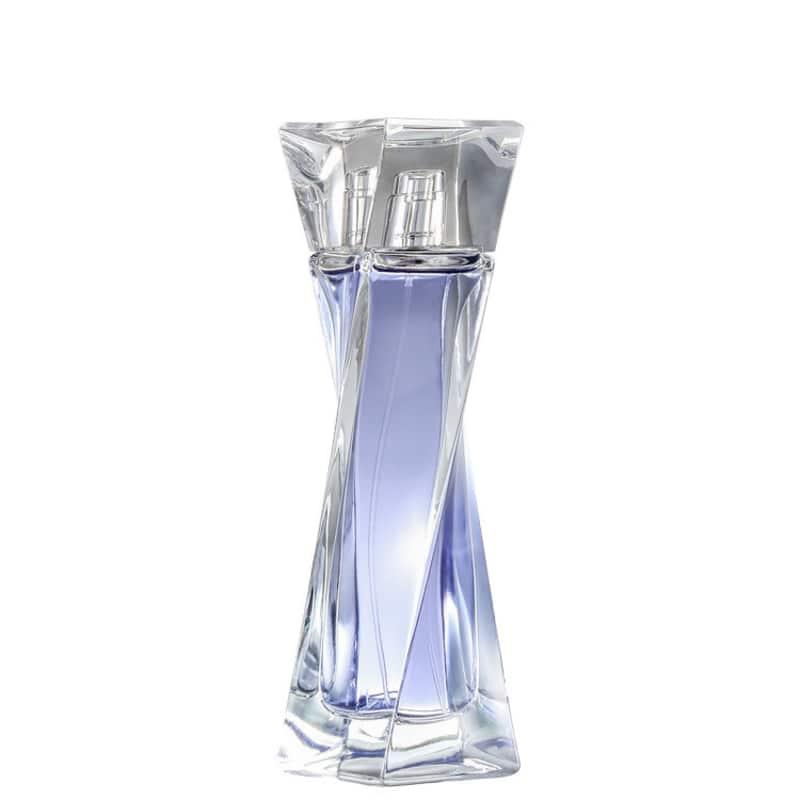 Hypnôse Lancôme Eau de Parfum - Perfume Feminino 50ml