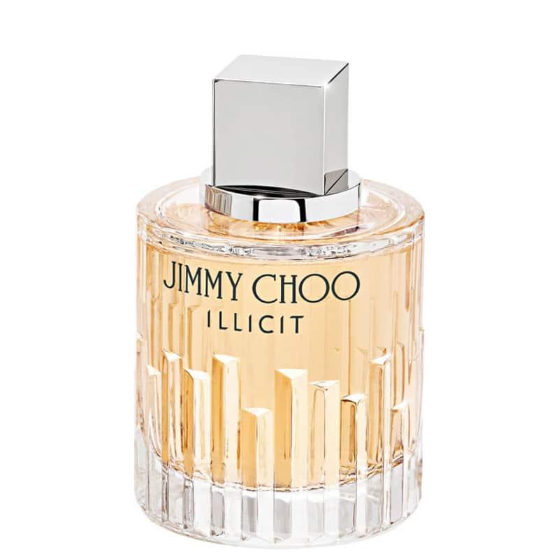 Illicit Jimmy Choo Eau de Parfum - Perfume Feminino 100ml
