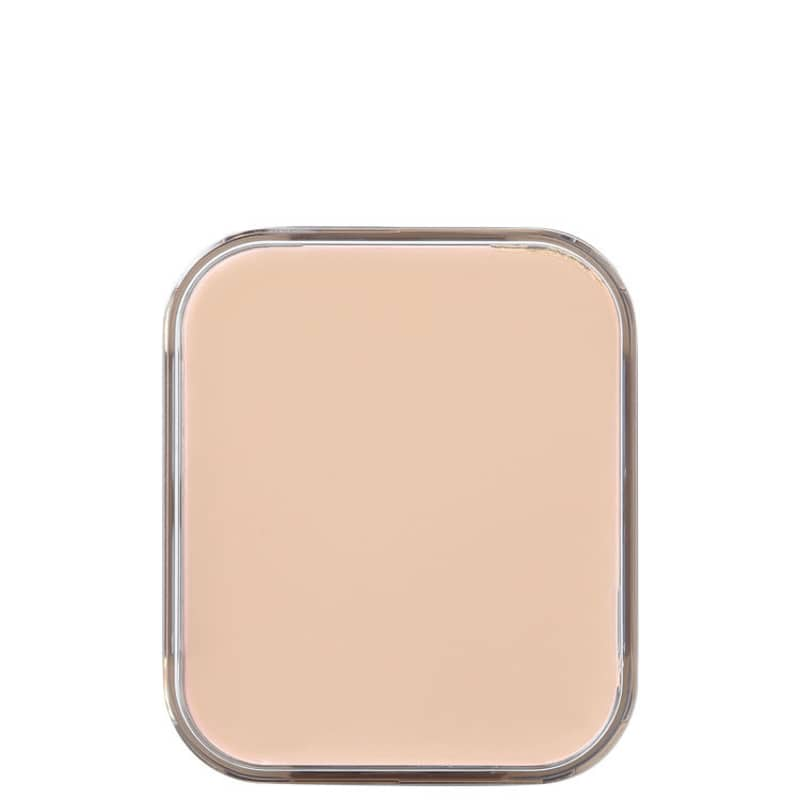 Indice Tokyo Skin 01 Light Nude - Base Cremosa Refil 11g