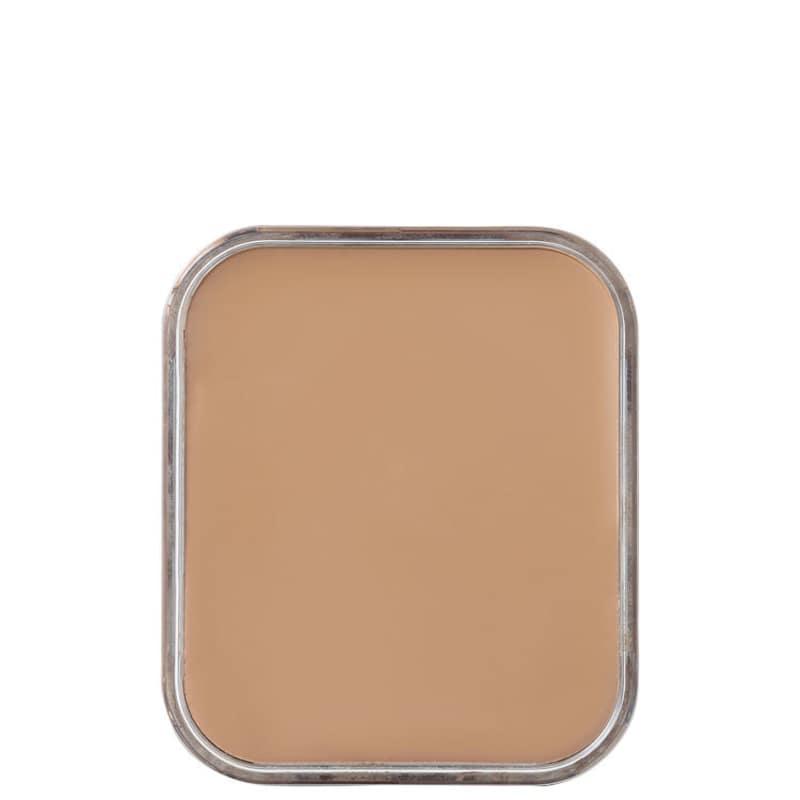 Indice Tokyo Skin 05 Light Tan - Base Cremosa Refil 11g