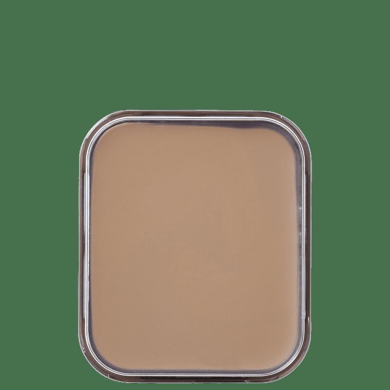 Indice Tokyo Skin 07 Light Brown - Base Cremosa Refil 11g