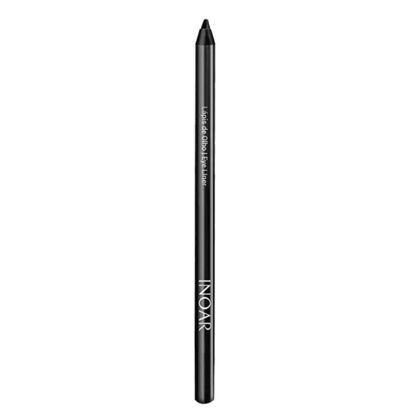 Lápis de Olho Black 1g