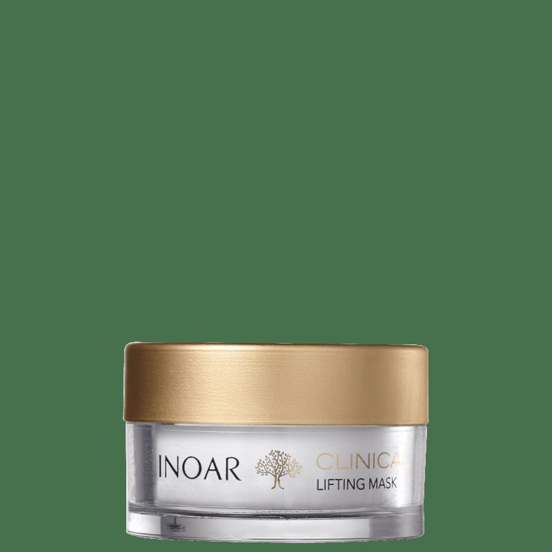 Máscara Clinical Lifting Mask 28g