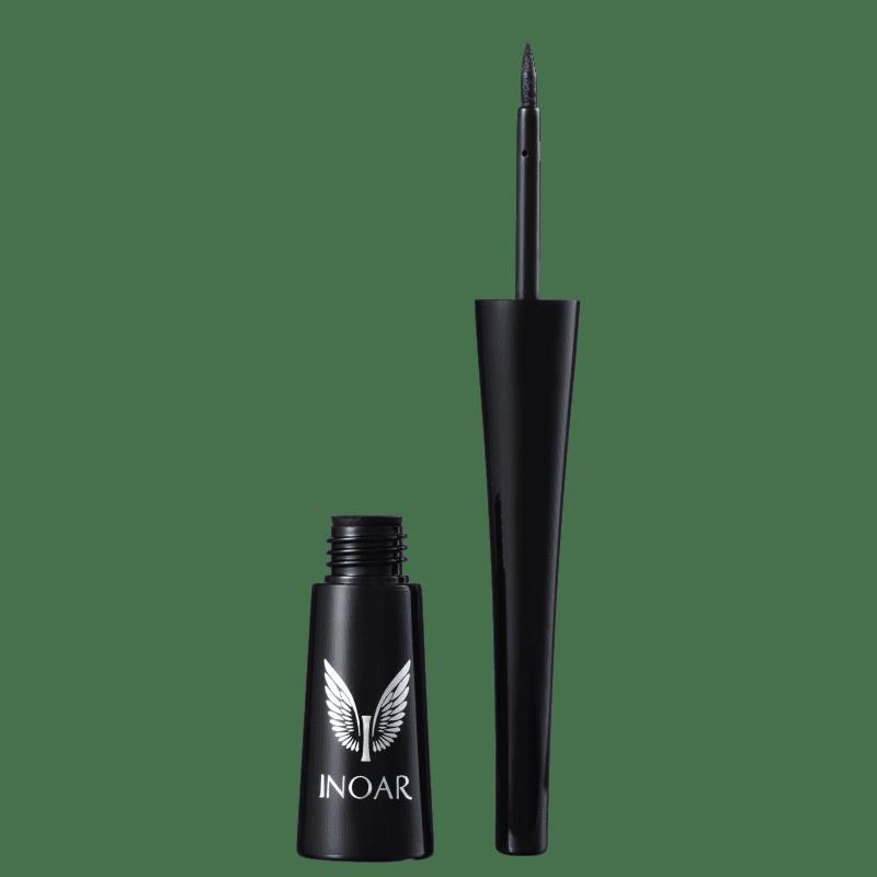 Inoar – Delineador 4ml