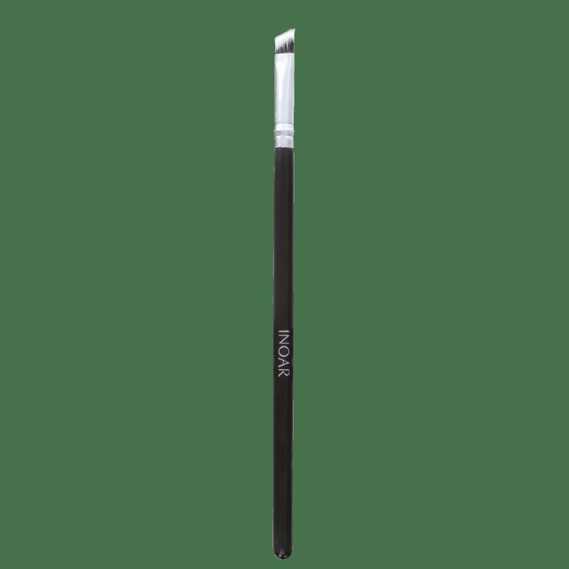 Inoar E01 - Pincel Delineador