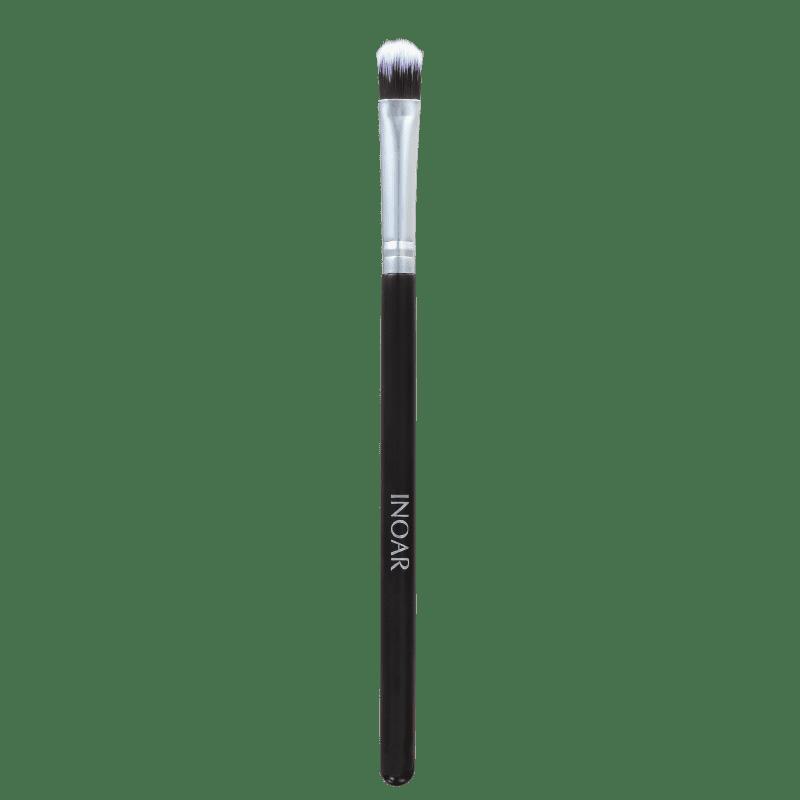 Pincel E03 para Sombra e Corretivo