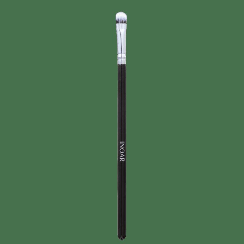Inoar L01 - Pincel para Lábios