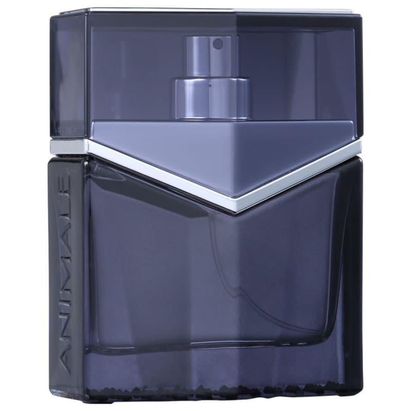 Instinct Homme Animale Eau de Toilette - Perfume Masculino 50ml