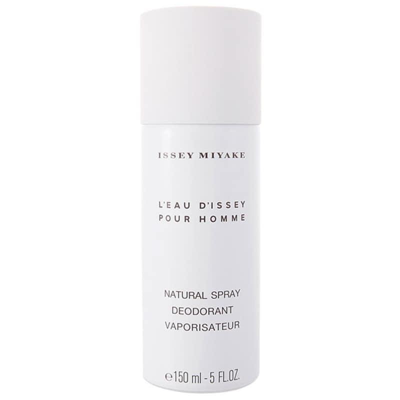 Issey Miyake L'Eau d'Issey Pour Homme - Desodorante Masculino 150ml