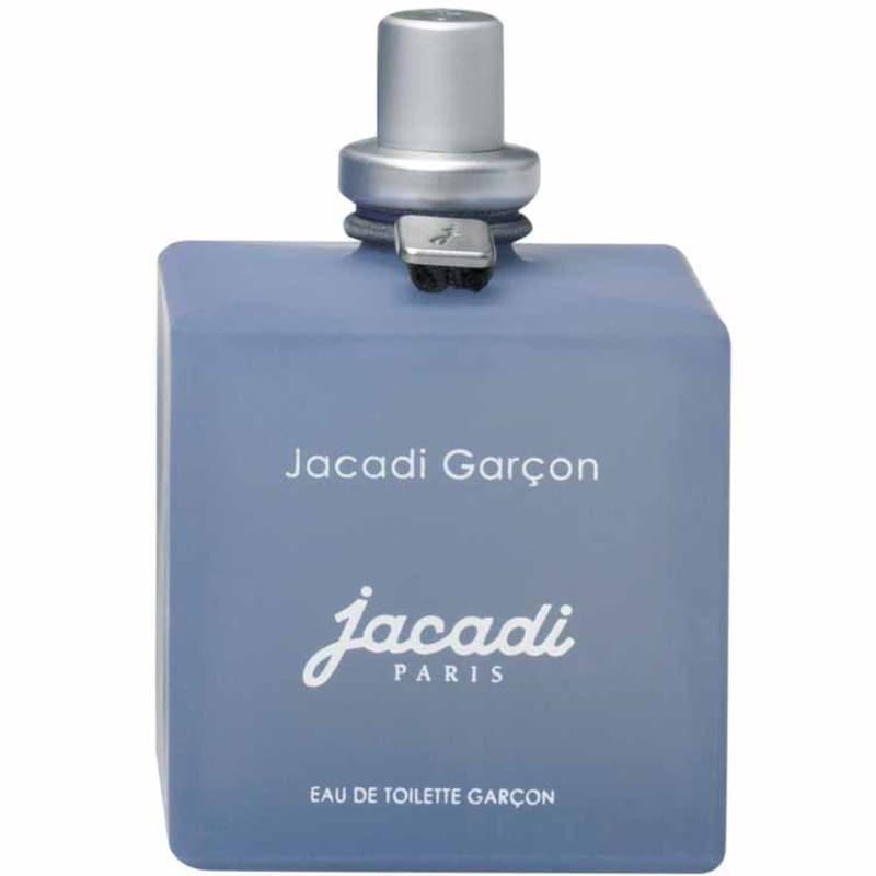 Garçon Jacadi Eau de Toilette - Perfume Infantil 100ml