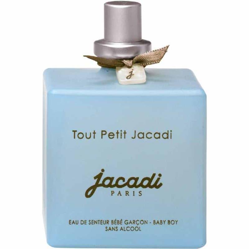 Jacadi Tout Petit Jacadi Baby Boy - Eau de Cologne 50ml