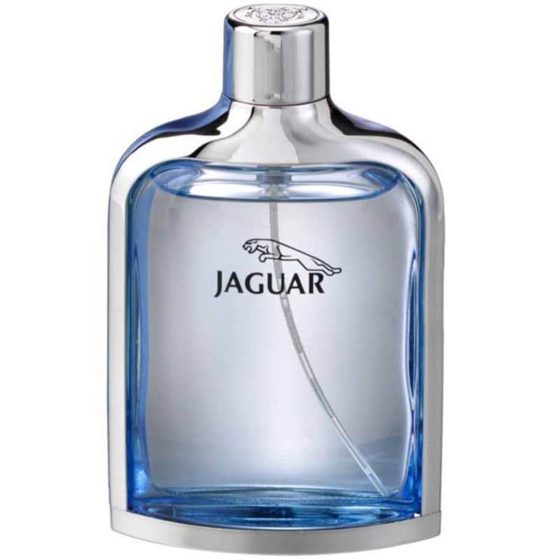 Jaguar Classic Edt Vap 75ml