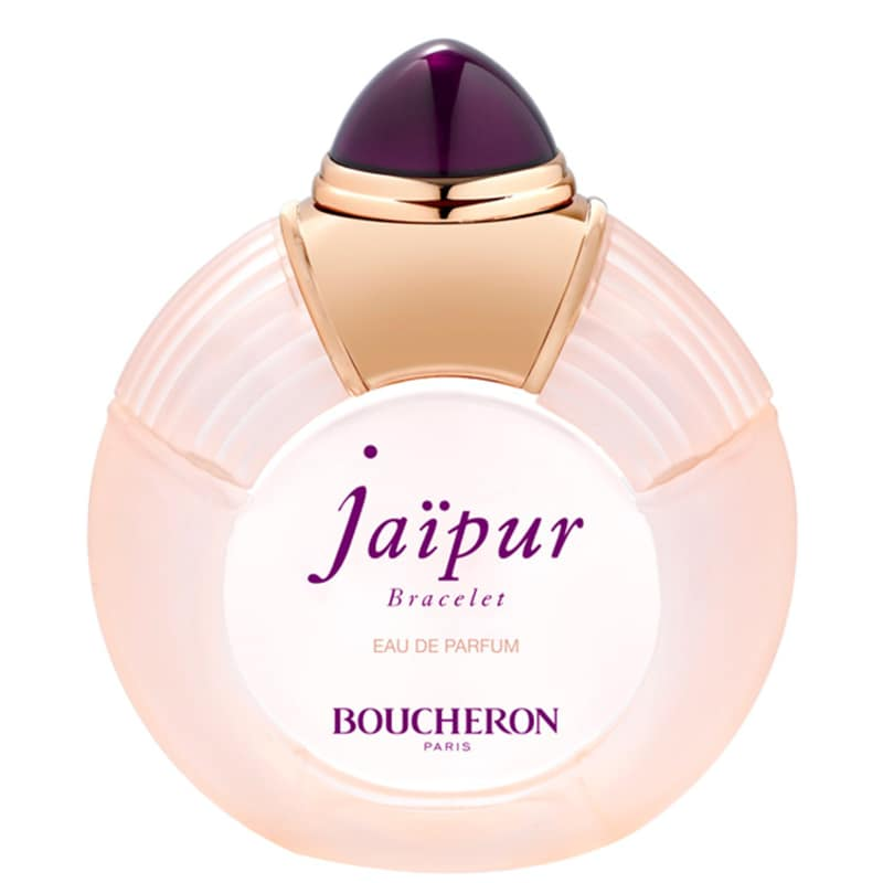 Jaïpur Bracelet Boucheron Eau de Parfum - Perfume Feminino 50ml