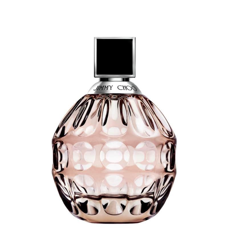 Jimmy Choo Eau de Parfum - Perfume Feminino 100ml
