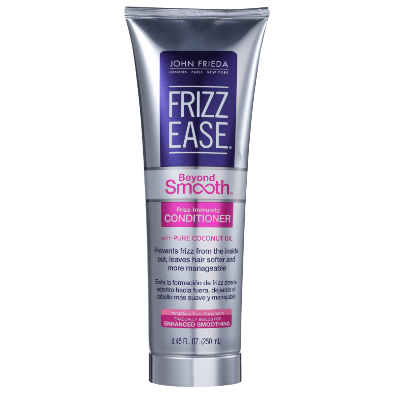 John Frieda Frizz-Ease Beyond Smooth Frizz-Immunity - Condicionador 250ml