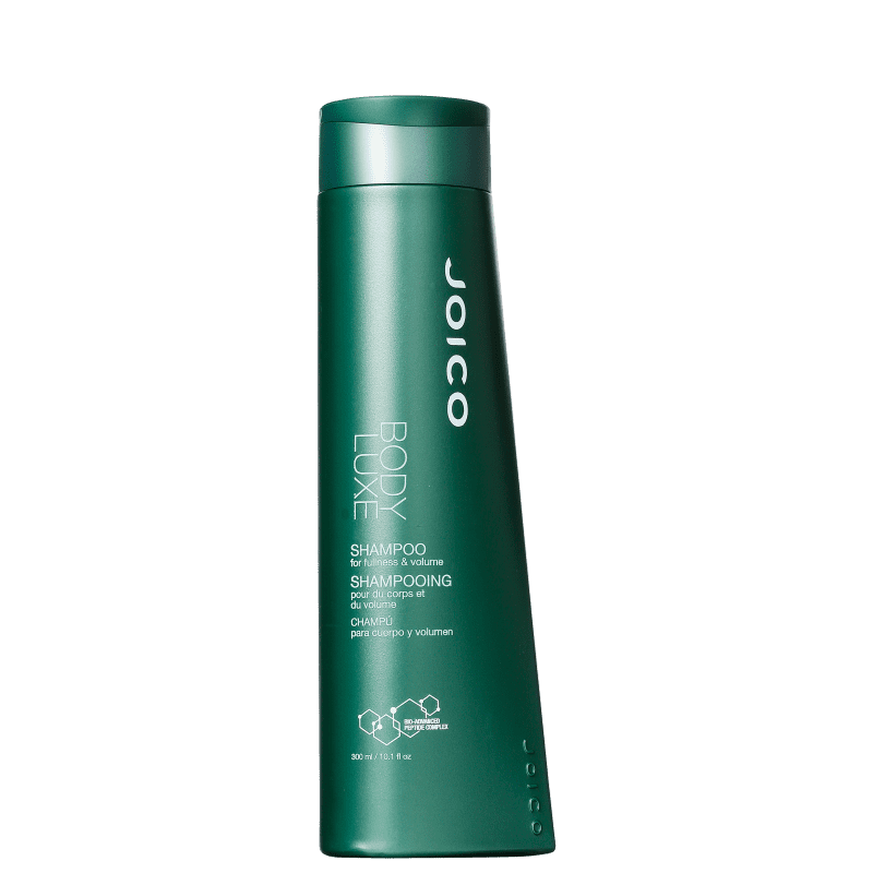 Joico Body Luxe Volumizing - Shampoo 300ml