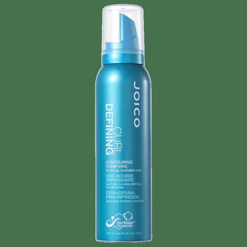Joico Curl Defining - Cera em Espuma 150ml