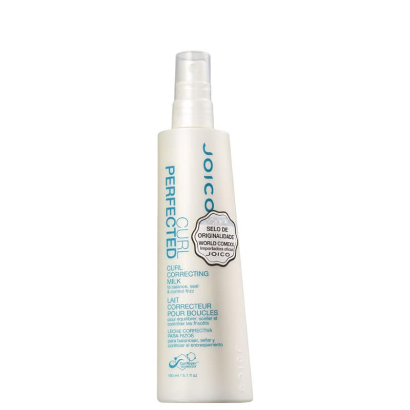 Joico Curl Perfected - Spray Leave-in 150ml