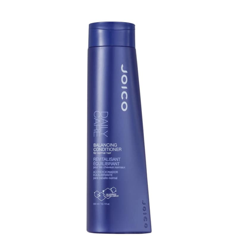 Joico Daily Care Balancing - Condicionador 300ml