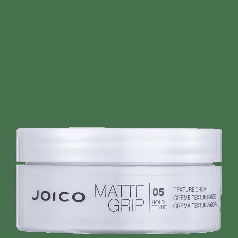 Joico Style & Finish Matte Grip - Creme Texturizador 60ml
