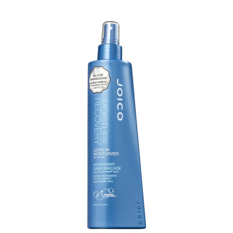 Joico Moisture Recovery - Leave-in 300ml