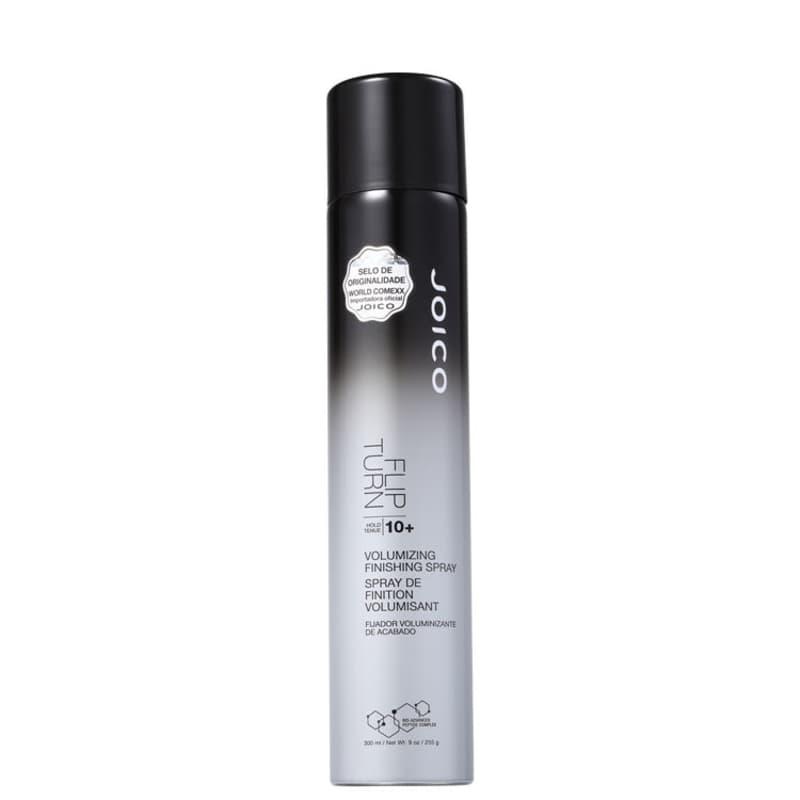 Joico Style & Finish Flip Turn - Spray de Volume 300ml