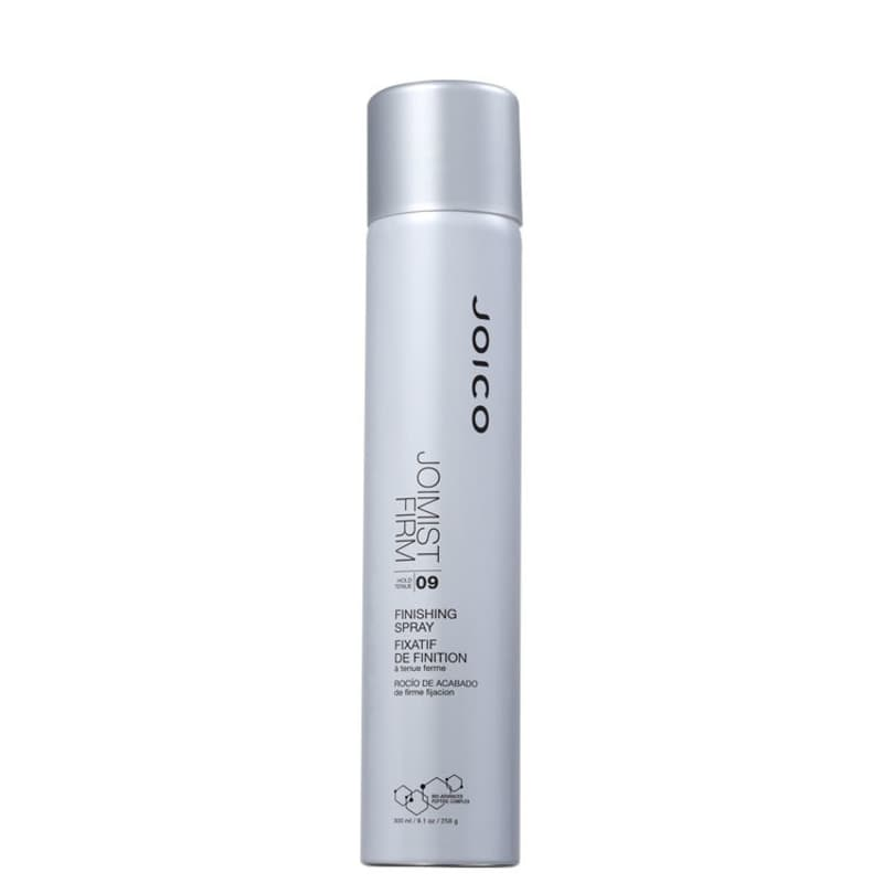 Joico Style & Finish Joimist Firm - Spray Fixador 300ml