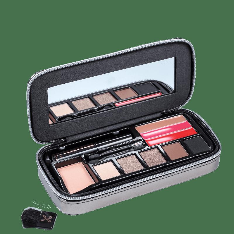 Joli Joli Glamourous - Paleta de Maquiagem