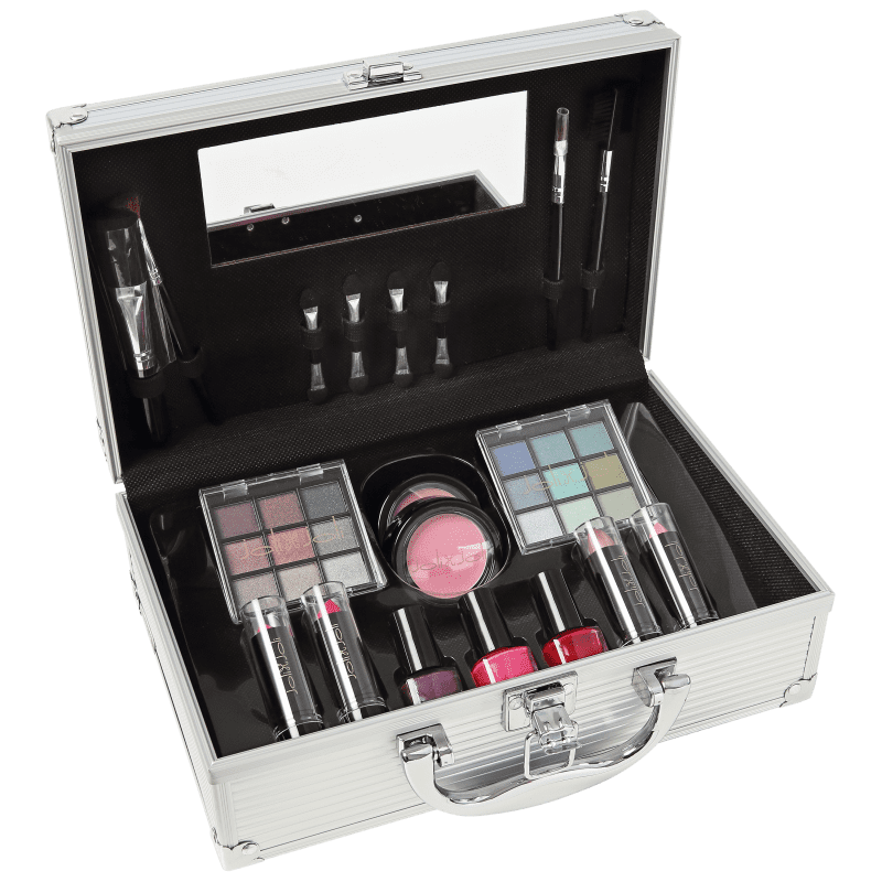 Joli Joli New Travel Make Up Case - Maleta de Maquiagem