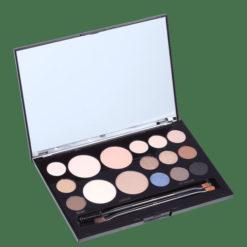 Joli Joli Pop Up - Paleta de Maquiagem