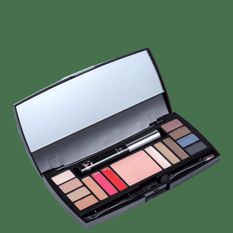 Joli Joli So Chic - Paleta de Maquiagem