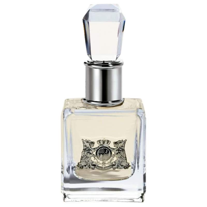 Juicy Couture Eau de Parfum - Perfume Feminino 100ml