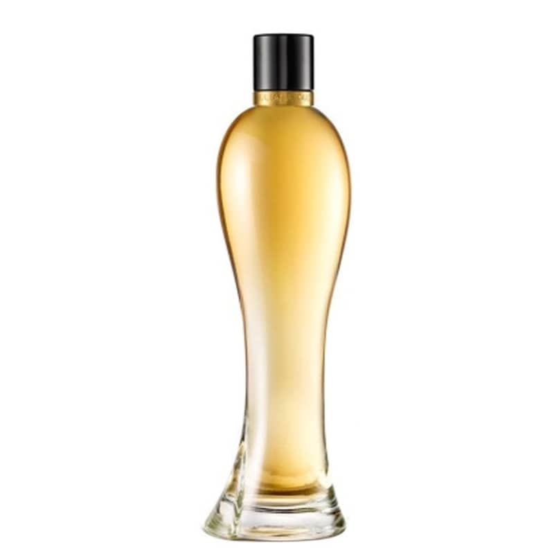 Exotic Juliana Paes Eau de Toilette - Perfume Feminino 100ml